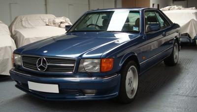 Jordan S Car Storage Secure Vehicle Storage In The